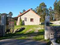 Foto 3 de Casa Da Ruliña