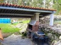 Foto 4 de Casa Da Ruliña