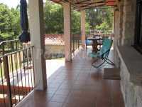 Foto 6 de Casa Da Ruliña