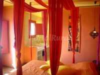 Foto 4 de Hotel Peralta