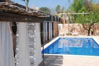 Foto 7 de Hotel Peralta