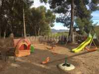 Foto 1 de Casa Rural Castillorural.es