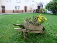 Foto 3 de Casa Rural A Pescaderia