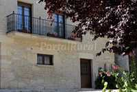 Foto 4 de Casa Rural  Murillo