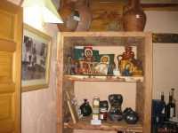 Foto 6 de Museo Del Cántaro