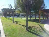 Foto 4 de Casa Rural En Cañada De La Plata