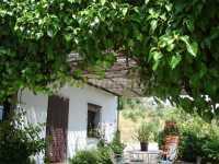Foto 2 de Finca La Suerte