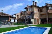 Foto 1 de Casa Rural Caseron Real