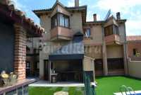 Foto 3 de Casa Rural Caseron Real