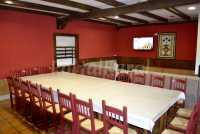 Foto 5 de Casa Rural Caseron Real
