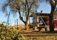 Foto 7 de La Bodega Del Abuelo