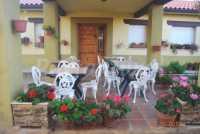 Foto 9 de La Bodega Del Abuelo