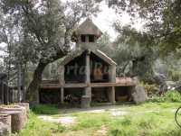 Foto 4 de Casa Rural R