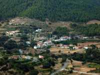 Foto 7 de Casa Rural R