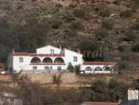 Foto 1 de Hostal Rural Calar De La Sima