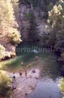 Foto 9 de Hostal Rural Calar De La Sima