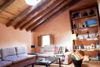 Foto 1 de Casa Román