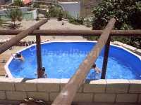 Foto 2 de Casa Rural Pancho I