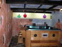 Foto 8 de Casa Rural Pancho I