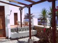 Foto 4 de Casa Rural Pancho Ii