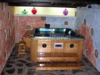 Foto 6 de Casa Rural Pancho Ii