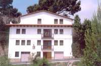 Foto 1 de La Casa Bonita