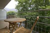 Foto 5 de Casa Rural Rural Montseny