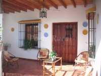 Foto 3 de Casa Rural  Villazo 2