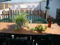 Foto 5 de Casa Rural  Villazo 2