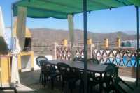 Foto 7 de Casa Rural  Villazo 2