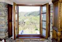 Foto 8 de Casa Rural A Casoa