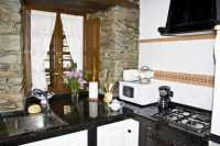 Foto 7 de Casa Rural A Casoa 2