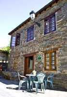 Foto 8 de Casa Rural A Casoa 2