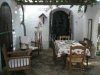 Foto 11 de Casa Rural Cortijo Torreblanca