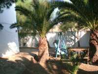 Foto 7 de Casa Rural Cortijo Torreblanca