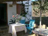 Foto 8 de Casa Rural Cortijo Torreblanca