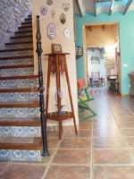 Foto 1 de Casa Rural Cal Rull