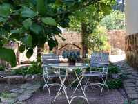 Foto 1 de Casa Puerta De La Calderona