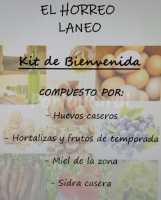 Foto 9 de El Horreo Laneo