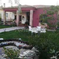 Foto 4 de Casa Los Rosales