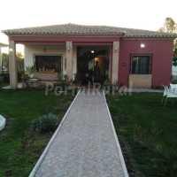 Foto 5 de Casa Los Rosales
