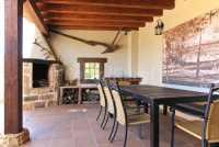Foto 2 de Casa Rural La Cantarilla 258