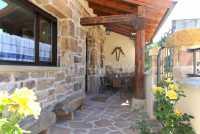 Foto 3 de Casa Rural La Cantarilla 258