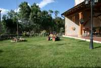 Foto 5 de Casa Rural La Cantarilla 258