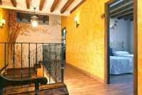 Foto 6 de Casa Rural La Cantarilla 258