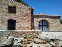 Foto 1 de Casa Rural Masia Campos