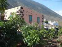 Foto 1 de Casa De Mi Abuela Maria