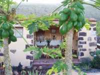 Foto 2 de Casa De Mi Abuela Maria