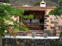 Foto 7 de Casa De Mi Abuela Maria