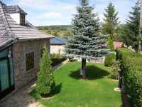 Foto 1 de Casa Rural Los Ciegos